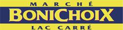 logo_marche